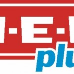 Sneak Peek Black Friday at H-E-B plus Stores!