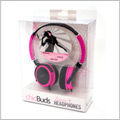 ChicBuds RockBuds Sport Headphones Review, Great Teen Christmas Gift!