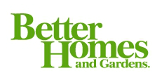 Great Affordable Gifts from Better Homes and Gardens At Walmart!