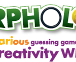 Morphology a Game of Creativity and Imagination!