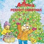 Arthur's Perfect Christmas!