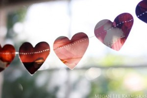 Easy Valentine's Crafts! For Everyone!
