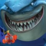 Finding Nemo 3D Trailer!