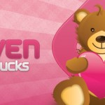 Swagbucks Valentine's Day Collector Bucks!
