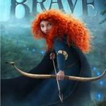 "BRAVE, ""The Prize"" Trailer"