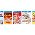 More Whole Grain, Giveaway!  #MyBlogSpark