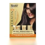 Suave Keratin Infusion Products, Review and Giveaway! #hebbeauty