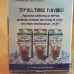 How Much Have I Saved So Far?  International Delight Spring into Free Flavor Sweepstakes! #IcedCoffee #CBias
