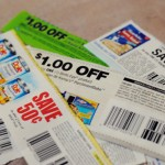 Couponing for Good with Champions for Kids and All You Magazine #AllYouCFK #Cbias