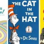 The Top 5 Dr. Seuss Stories with Life Lessons for Kids