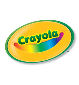 Crayola Outdoor Colored Bubbles, an Easter Basket Idea! Giveaway!