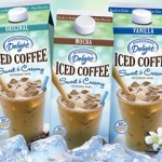 International Delight Iced Coffee Saved Me $103! #IcedCoffee #CBias