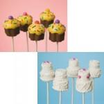 Duff Cupcake Kits 70% off!
