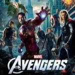Loki Imprisoned, New Clip from Marvel's The Avengers! #TheAvengersEvent