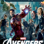 Free Avengers Coloring Pages!  #TheAvengersEvent