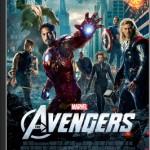 Avengers 2 for 1 Tickets for Visa Signature Cardholders! #TheAvengersEvent