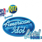 American Idol Concert Ticket Giveaway! Plus a Local Ticket #Giveaway for Dallas, Texas!!