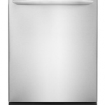 Frigidaire® Do Over Contest! Also, Enter Here to Win a $25 GC Toward a Manicure