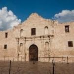 Save on Your Vacation to San Antonio!