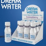 Dream Water is My Newest Favorite Thing!