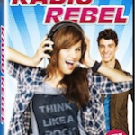 Radio Rebel, Review