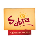 Sabra Hummus, Yum! Review and #Giveaway