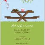 Tiny Prints Summer Party Invitations #Giveaway