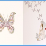 WIN IT!!! Cinderella's New Christian Louboutin Slippers!!!