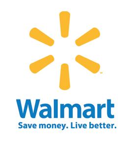 Walmart Box Tops for Education #Giveaway #MyBlogSpark