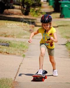 We Bought a Shaun White Skateboard #ShaunWhiteSupplyCo #Cbias