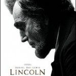 The Official Trailer for LINCOLN !