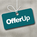 Clearing Family Clutter with OfferUp, $50 Amazon Gift Card #Giveaway