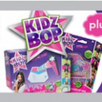 KIDZ BOP Pop Star Toys, Toys R Us Coupon!