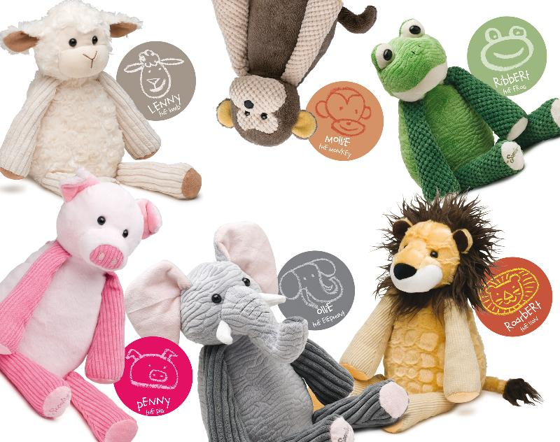 Scentsy Christmas Gifts.Scentsy Buddies Hot Deal Great Christmas Gift Idea