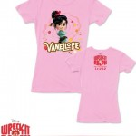 WRECK-IT RALPH #Giveaway!