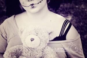 Halloween 2012 ReCap! #Halloween
