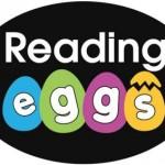 Free Reading Eggs Membership!