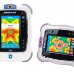 VTech InnoTab 2S Great Christmas Gift for Kids! #Christmas