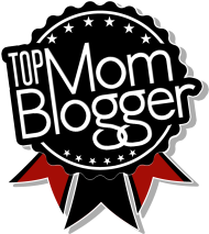 Amp up Your Blogging for 2013 with a Membership to Top Mom Blogger #Giveaway