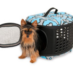 Curvations Pet Retreat, Molly's Bedroom! #Review #Giveaway