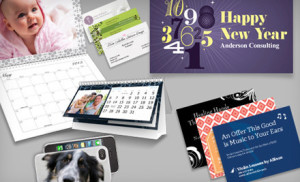 $17 for $70 Worth of Custom-Printing Services (business cards)! #Deal #Groupon