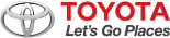 Toyota sales incentives