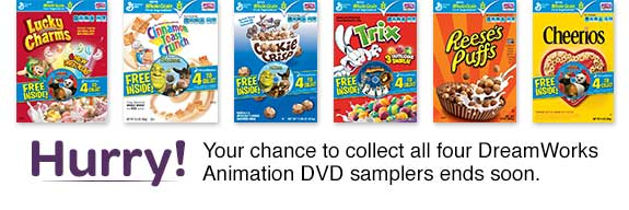 cerealsBoxes