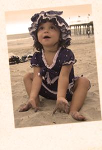 Chichanella Bella Swimwear Cutest Vintage Inspired Girls Swimwear! Free Shipping Coupon Code