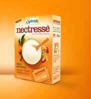 Nectresse Natural No Calorie Sweetener #Giveaway