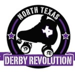 Jr. Derby, Rolling Rebellion is Going on the Road! #RollerDerby