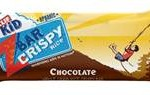 This Easter, Balance the Basket with CLIF Kid Zbars and Zfruit
