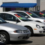 Do This, Not That: Tips for Buying a Used Car