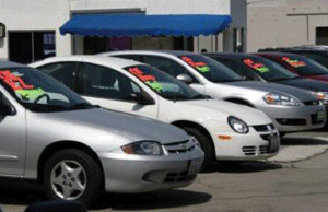 Don't Forget These Important Steps Before Buying Your Next Used Vehicle