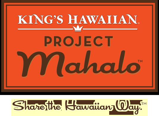 projecthahalo